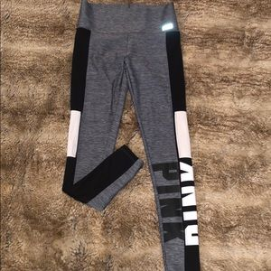 PINK Ankle WorkOut Pants
